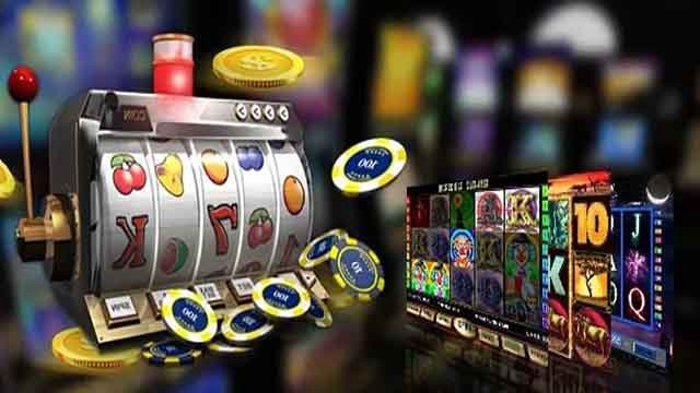 3 Tips to follow while selecting a reliable online slot gambling site!! -  Ducati Suite